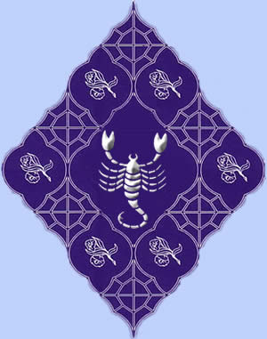 result of Scorpio horoscope for today Salish Kipper Tarot