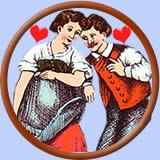 Partnership love horoscope